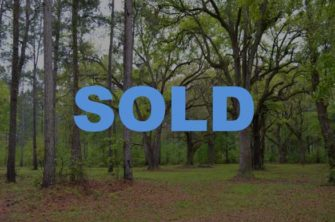 brooks_sold